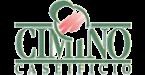 logo-cimino-on