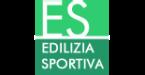 ediliziasportiva-logo