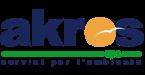 logo-akros