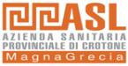 logo-asl-kr