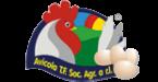 logo-avicolatf