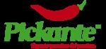 pickante-logo-small