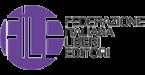 Federazione Italiana Liberi Editori